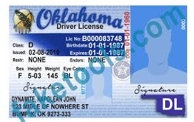 Psd Divorce Templates Templates Oklahoma License Template Driver 2019 In Papers