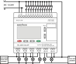 parrot mki9200 wiring diagram wiring diagram website Parrot Bluetooth 10 images of parrot mki9200 wiring diagram