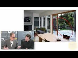 how to detail window and door heights