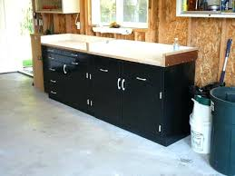 workbench countertop laminate for is the best and most practical material garage workbench countertop ideas wood