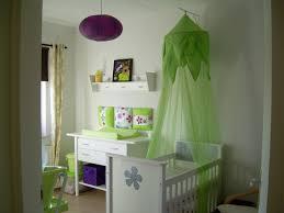 Lamp Kinderkamer Groen Eigen Huis En Tuin