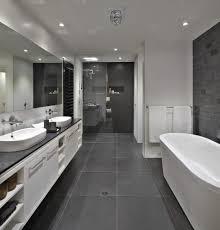 black and white bathroom furniture. black and white bathroom benches are caesarstone furniture