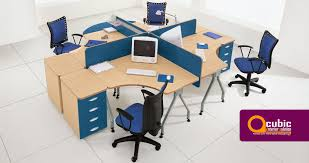 small office workstations. Office Workstation Design. Exceptional Small Corner Furniture Looks Efficient Styles Design Workstations K
