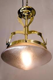 famous lighting designer. Designer Famous Lighting