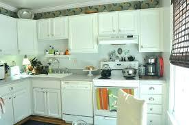 maple cabinet cabinets unfinished maple cabinet doors for kitchen cabin maple kitchen cabinets with granite countertops
