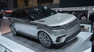 2018 land rover changes. exellent land most importantly brings changes and refreshments for the construction were  used advanced materials that provide strength lightness 2018 land rover