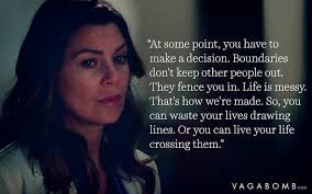 Grey's Anatomy Quotes Mesmerizing 48 Meredith Grey Quotes To Live By