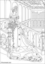 The Best Free Adult Coloring Book Pages Coloring Pages Printable