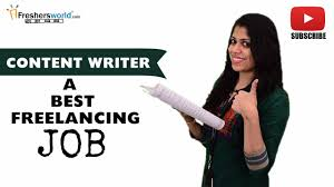 job roles for content writer technical writer editors  job roles for content writer technical writer editors professional writing