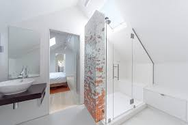 40 Best Modern Showers To Inspire Your Bathroom Renovation Dwell Unique Best Bathroom Renovations Model