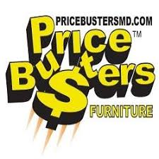 Price Busters Discount Furniture Home