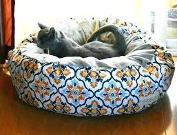 ll bean bed sheets ll bean duvet covers bedroom bean duvet cover new luxury cat bed and pet bed furniture ll bean