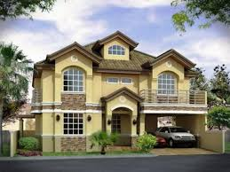 Other Architectural House Design Modern On Other Within Designs