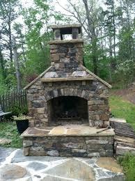 fireplace kits outdoor fireplace kits outdoor fireplaces and pits stone outdoor fireplace kits with pizza oven fireplace kits outdoor