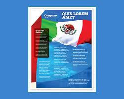 flyer free template microsoft word 61 best microsoft word flyer templates free premium templates