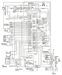 92 accord fuse box on 92 images free download wiring diagrams Honda Accord Fuse Box Diagram p28 ecu wiring diagram 92 accord fuse panel 92 accord egr valve honda accord fuse box diagram 2002