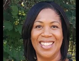Alicia Johnson | School of Social Work | University of Pittsburgh