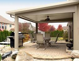 free standing aluminum patio cover. Interesting Cover Large Size Of Decoration Wood Overhang Patio Aluminum Cover Posts  Awning Metal Throughout Free Standing