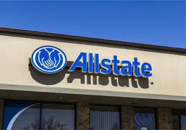 I verified by going to the allstate web site and confirming that my automatic electronic payment was credited to my allstate account on the same. Allstate Returns 600m In Premiums For Covid 19 Pymnts Com