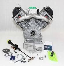 kohler part 2452301 long block 26 hp efi walker ch26 24 523 01 kohler part 2452301 long block 26 hp efi walker ch26 24 523 01