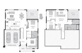 custom house builder brady bunch house floor plan customized house plans