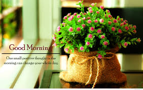 Download Free Good Morning Quotes Best of Wishes Good Morning Cards Quotes Sayings Hd