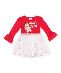 Little Lass Glamorous Apparel Sets For Girls Zulily