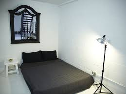 New York City RentStabilized Rider Form RALR1  EZ Landlord FormsNew York City Apartments For Rent By Owner