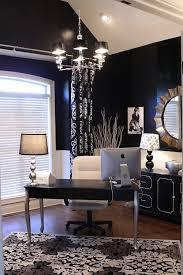 Home office inspiration Shoplinkz Blog