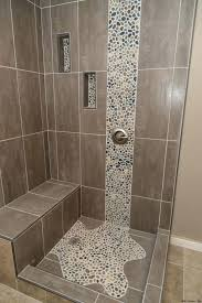 best tile for shower walls best stone for bathroom floor tile shower mosaic tiles floors walls