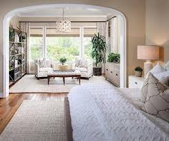 master bedroom ideas with sitting room. Master Bedroom Sitting Area Full Size Of Room Ideas With