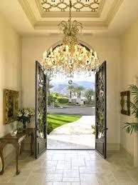 chandeliers for foyer chandelier for foyer ideas foyer chandelier ideas the amazing foyer chandeliers ideas new chandeliers for foyer