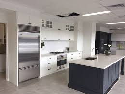 Kitchen Showroom Essendon Kitchen Showroom Rosemount Kitchens