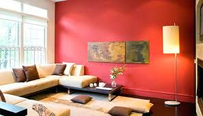 red accent wall living room red walls living room red accents for living room living room red accent living room ideas dark red accent wall living room