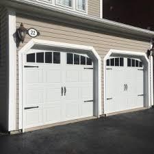 clopay garage doors prices. Garage Door Unbelievable Clopay Doors Reviews Image Concept Prices