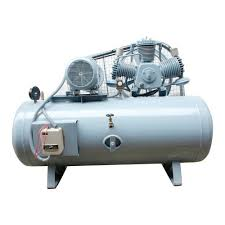 types of refrigeration compressors. types of refrigeration compressors