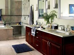 Emejing Cost To Remodel Bathroom Photos Jackandgingersco - Bathroom remodel prices