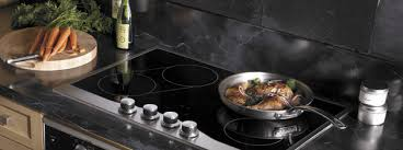 electric range top. Viking Smooth Top Range. Electric Range L