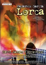 """Liên văn bản (intertext) trong """"Đàn ghi-ta của Lorca"""""""