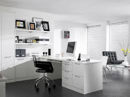 Office designer Cool Office Desk And Chairs Interior Design Ideas Designer Hepplewhite Fitted Bedrooms Home Offices