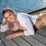 erotiske noveller på nett ida fladen naken