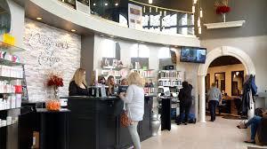 Designers Edge Salisbury Md The Brightside Local Hair Salon And Spa Celebrates 25 Years