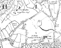 Image result for drivers map new forest