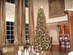 Best 25+ 12 Foot Christmas Tree Ideas On Pinterest | 12 Ft ...