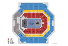 Beyonce Atlanta Seating Chart Beyonce Seating Chart Bey Stage Beyonce Concert Setup