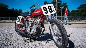 a short tracker with a long history experience powersports