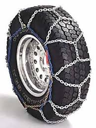 Rud Snow Chain Size Chart Grip 4x4 Snow Chains By Rud Pair For Range Rover Classic 205 16 Tires
