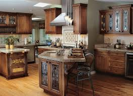 ... Courageous Custom Kitchen Cabinets For Home Decorating Plan With Custom  Kitchen Cabinets ...
