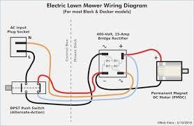 weg motor starter wiring diagram incredible graphs a type od wiring diagram for single phase