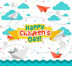 Happy Children's Day Quotes, Wishes, Messages, Images | Birthday wishes for  kids, Happy children's day, Childrens day quotes